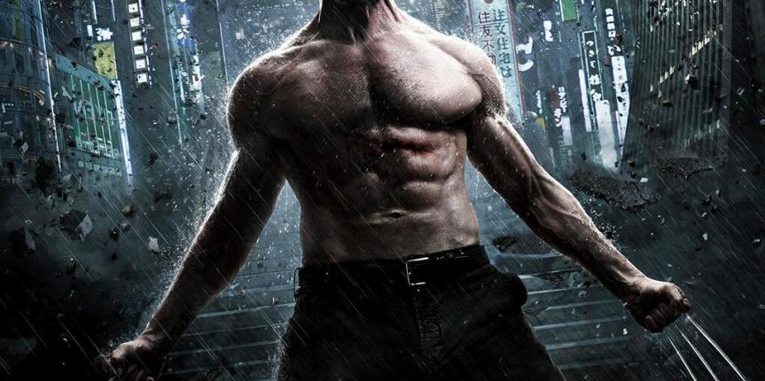 Pastrami Flick Review: The Wolverine