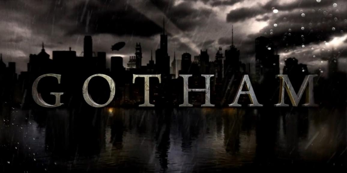 Gotham Review: The Last Laugh