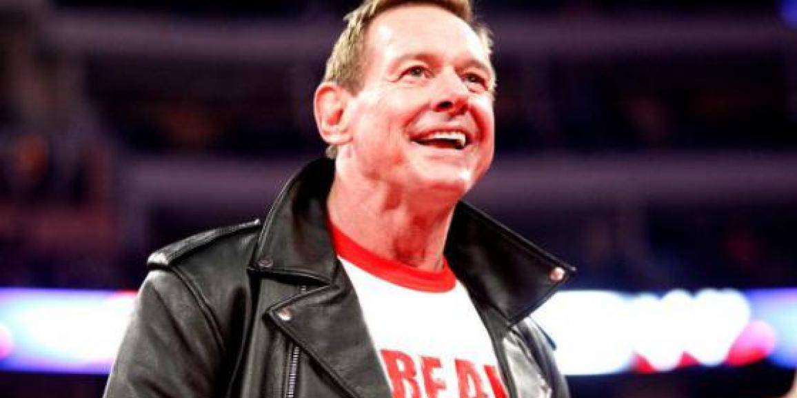 WWE Legend Rowdy Roddy Piper Passes Away at Age 61