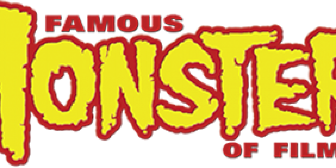 Famous Monsters Heads to San Diego Comic-Con with KOFY TV in Tow