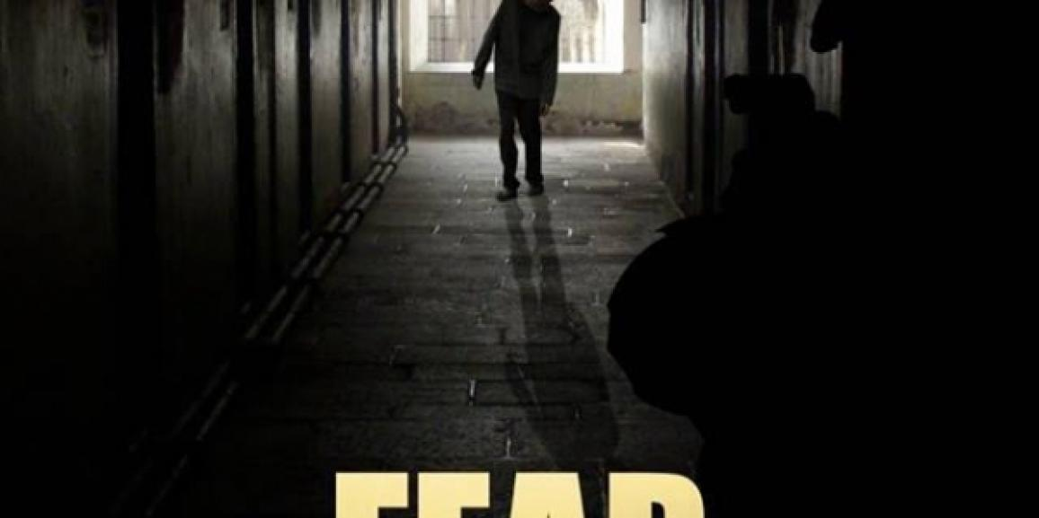 Fear the Walking Dead-Episode 1-Pilot Review: Fear the Boring Dead