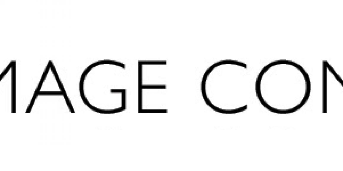 Image Comics Announces 18 Nominations for the Eisners