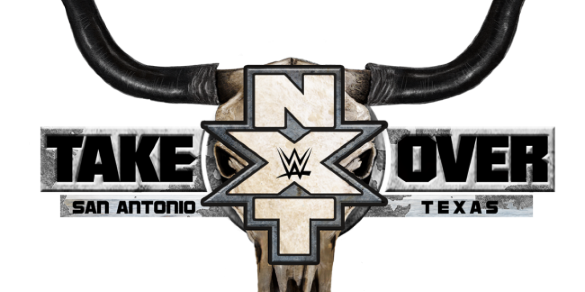 NXT Takeover: San Antonio Review- Changing of the Guard?