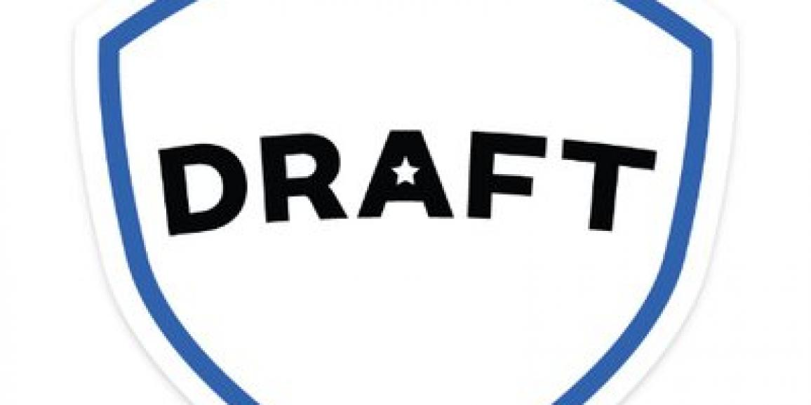 Drafting Tips for Fantasy Football Pros