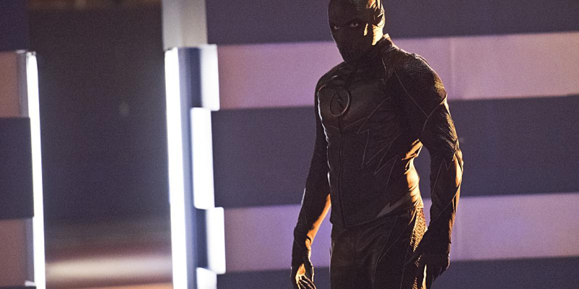 Who is Zoom?
