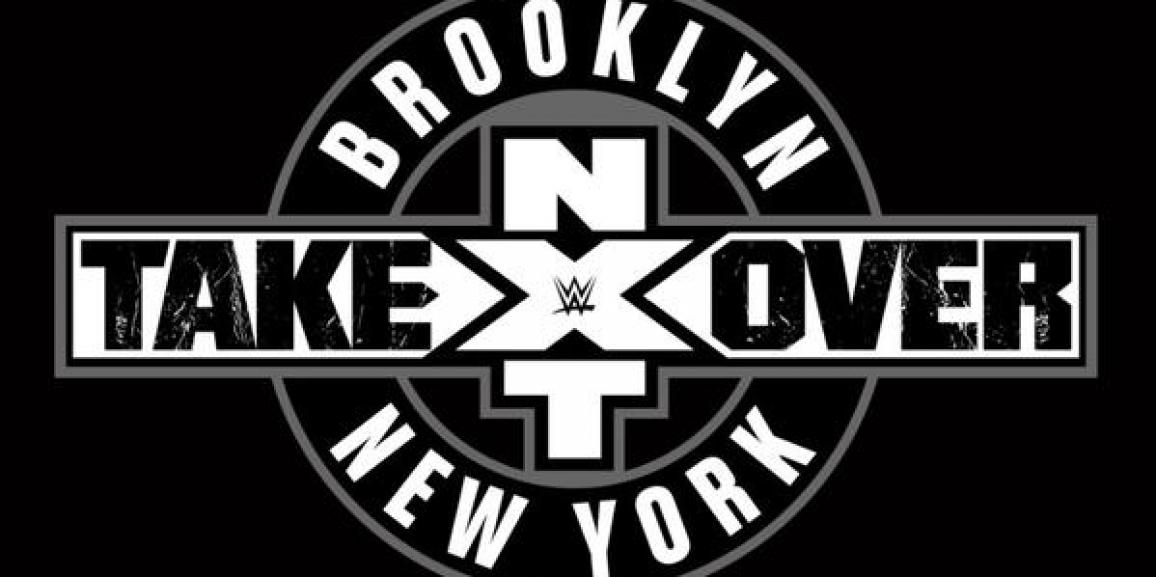 NXT Takeover Brooklyn Review- The Revolution is Real