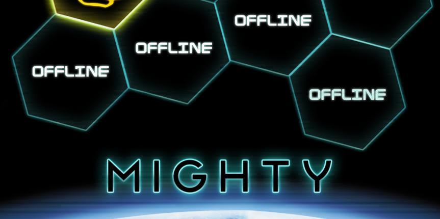 Nothing Lasts Forever – Who Is MIGHTY?
