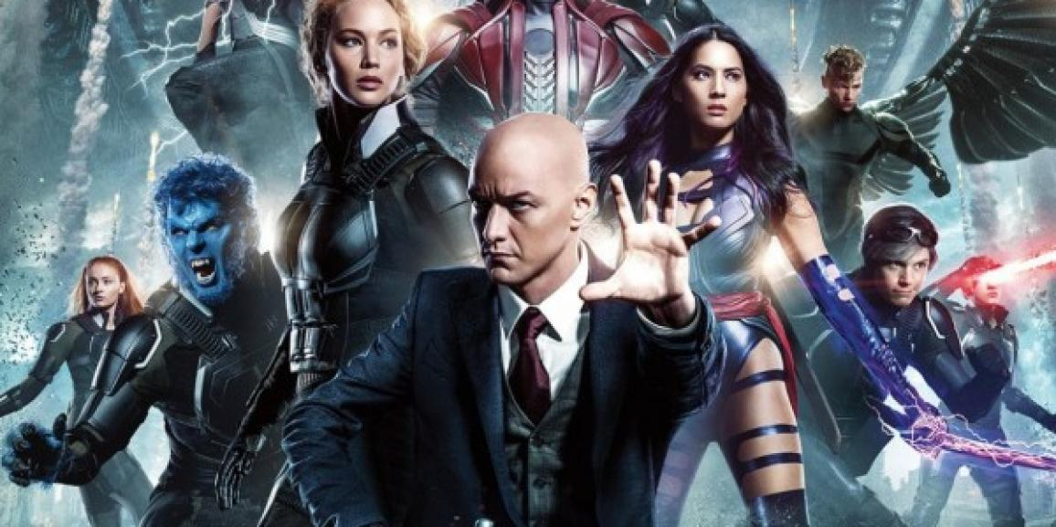 X-Men: Apocalypse Review: The End?