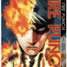 VIZ Media Releases New Manga Series Fire Punch