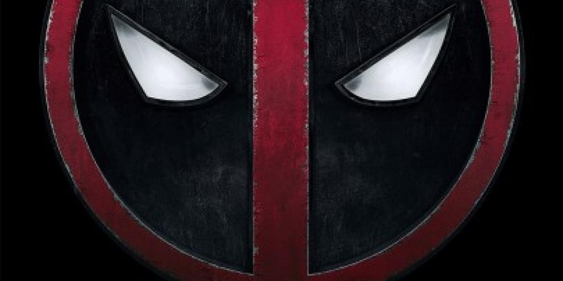 Deadpool Review: Defining the Rated R Superhero