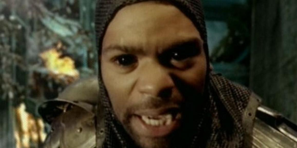Real Rap Song of the Week: Judgement Day by Method Man