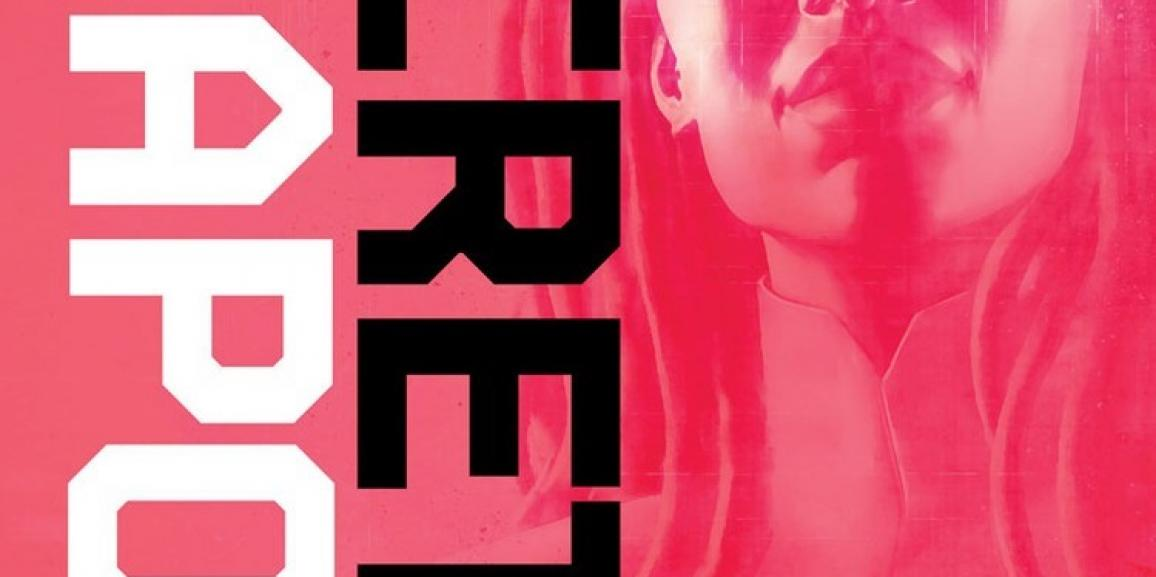 Secret Weapons #1 Review: Not All Powers Are Super