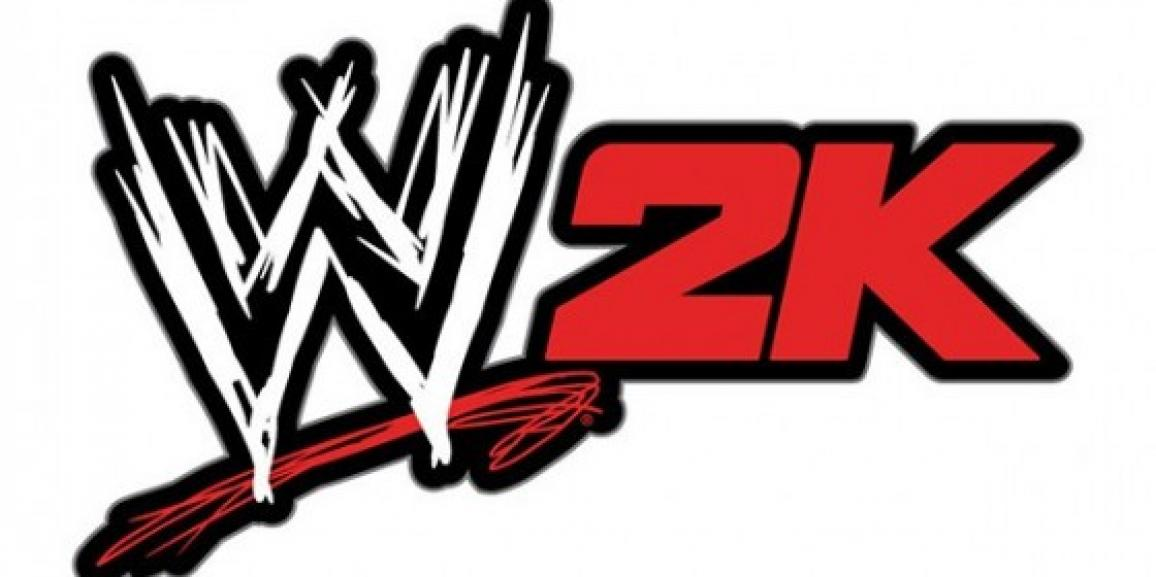 WWE and 2K Announce Multi Year Deal-WWE 14 Coming This Year