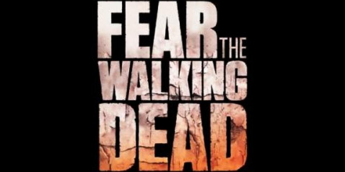 Fear the Walking Dead Episode 2 Review- So, So Close