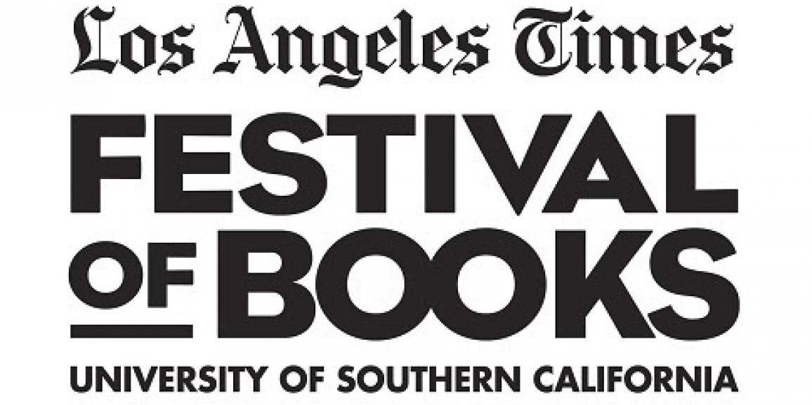Valiant Brings X-O Manowar to the L.A. Times Festival of Books with Comics and Trade Paperbacks