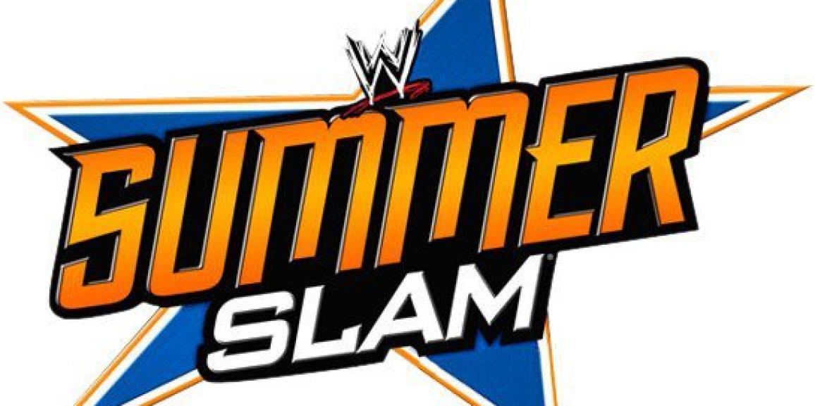 SummerSlam 2015 Results and Review: Didn't Bring The Heat