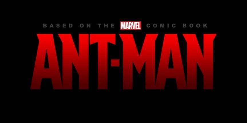 Either Joseph Gordon Levitt or Paul Rudd Will Be Marvel's Ant Man?
