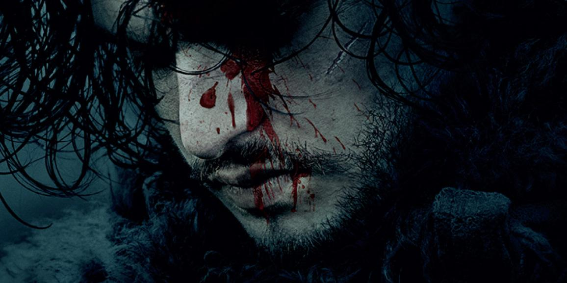 Game of Thrones, Silicon Valley and Veep Return April 24th on HBO