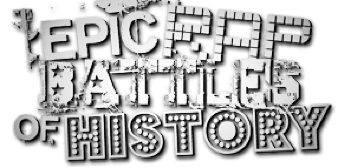 Epic Rap Battles of History are Back with Season 4! Ghostbusters Vs Mythbusters!!!
