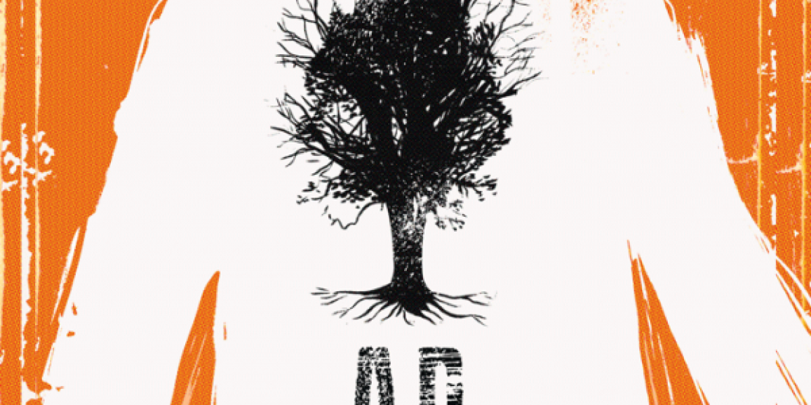 A.D. After Death Book 1 Review: A Surreal Experience