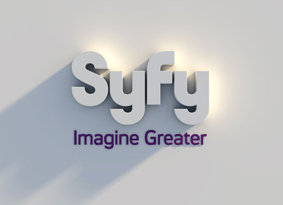 SyFy Announces Slew of New Shows:Superhumans, Ghosts and a Toy Traveler?