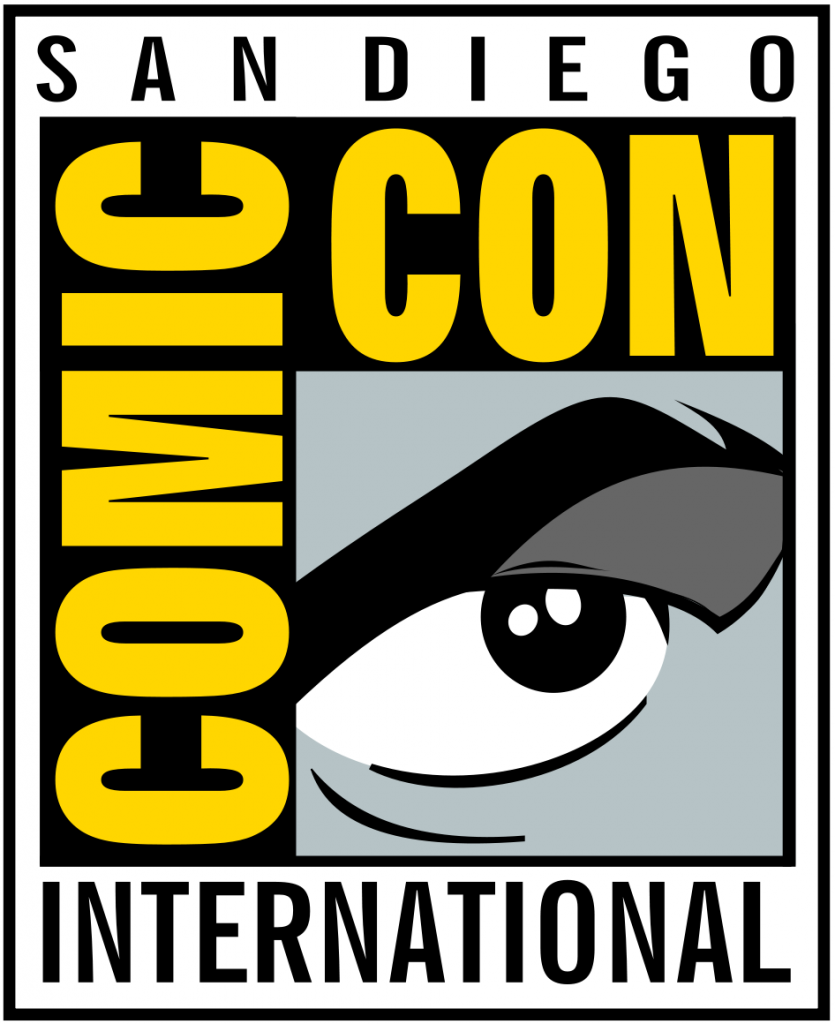Comic-Con 2020, WonderCon Cancelled in Light of the Covid-19 Pandemic