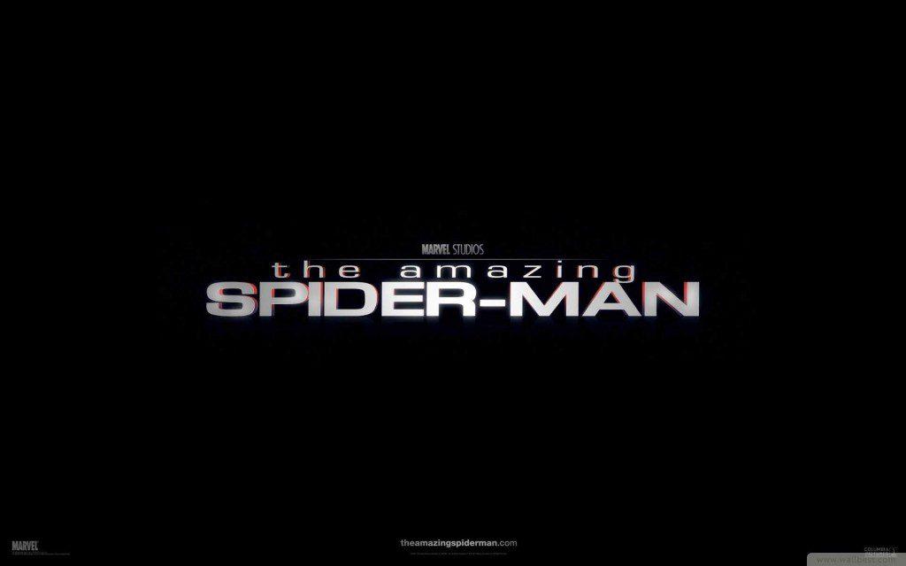 Dane DeHaan is Harry Osborn, Jamie Foxx is Electro for Amazing Spider-Man Sequel