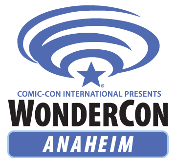 WonderCon is Here! Who's going?