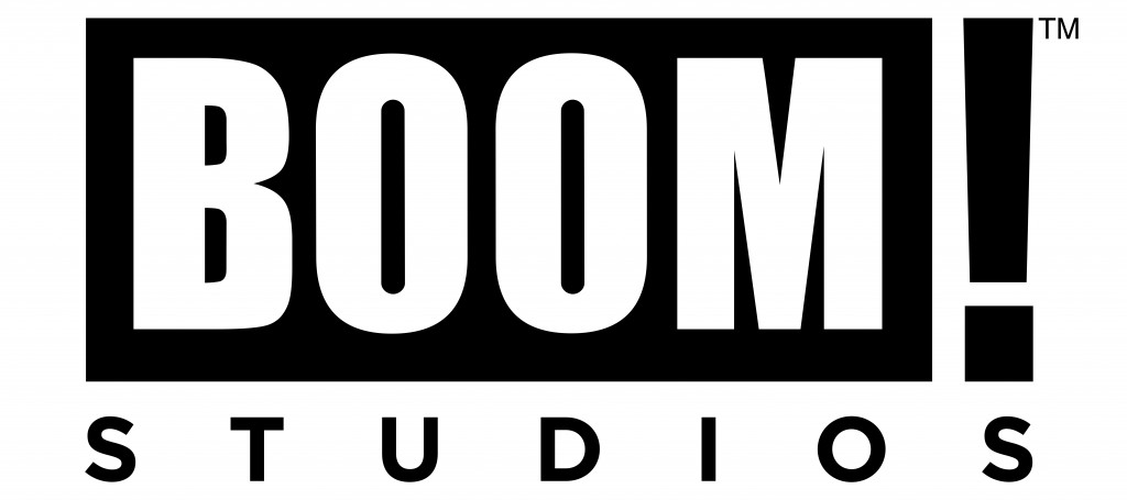 A Letter From Boom! Studios Founder: Push #ComicsForward