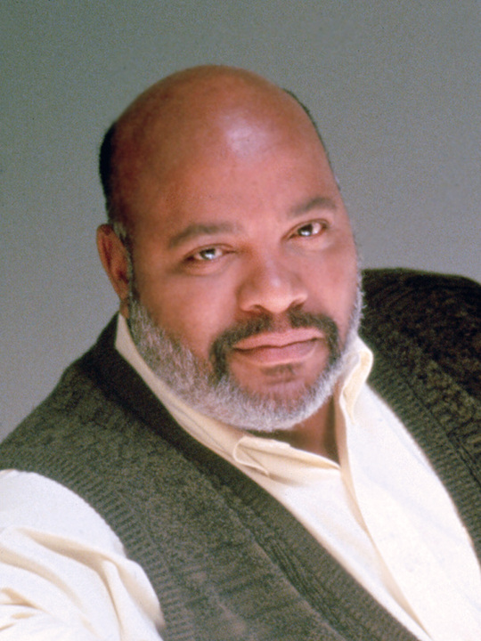 Fresh Prince of Bel-Air Actor James Avery Passes Away at the Age of 65