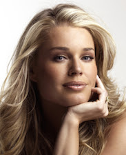 TNT Greenlights Action-Packed Drama Series The Librarians, Starring Rebecca Romijn and Executive-Produced by Dean Devlin