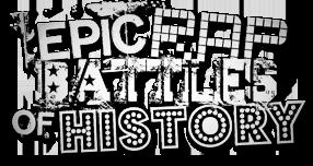 Epic Rap Battles of History: Steven Spielberg vs Alfred Hitchcock