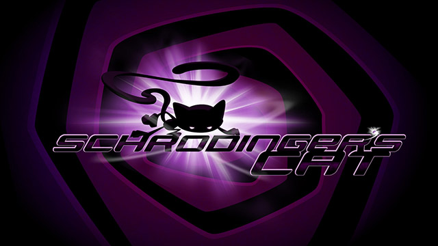 Schrödinger's Cat and the Raiders of the Lost Quark Gets PS4 and Xbox One Release Date