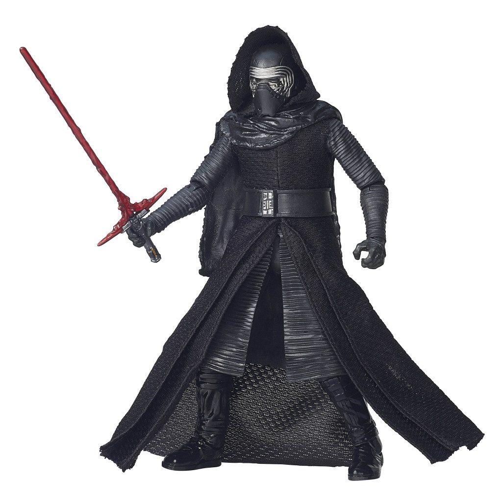 Force-Awakens-Black-Series-Kylo-Ren