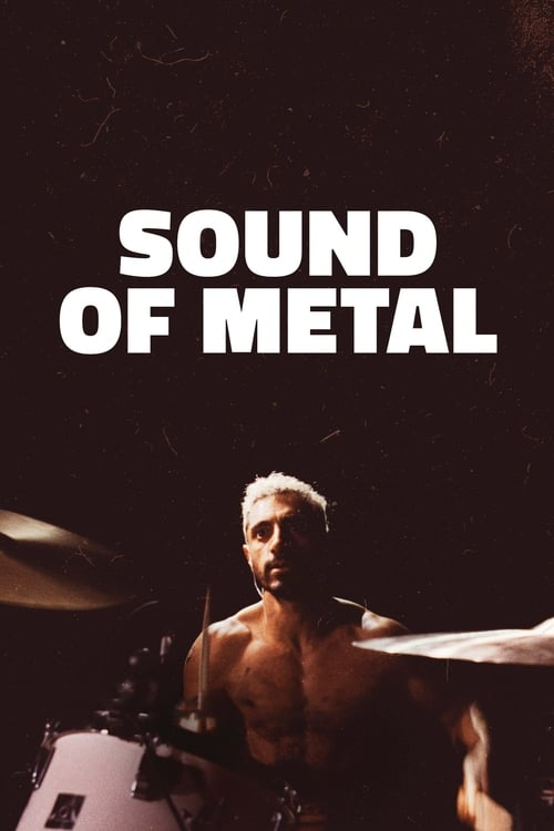 Movie Review: Sound Of Metal
