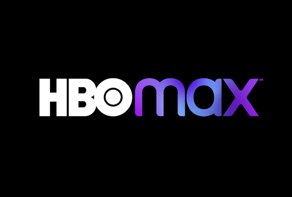 Warner Bros. To Release All 2021 Movies On HBO Max Same Day As Theaters