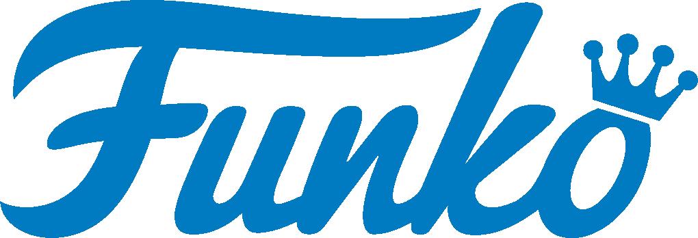 Funko Enters NFT Market with Majority Stake in TokenHead Developer