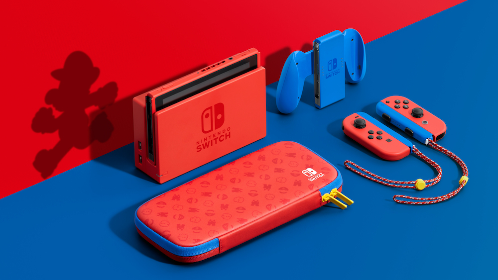 Unravel New Paw-sibilities in Super Mario 3D World + Bowser's Fury for Nintendo Switch