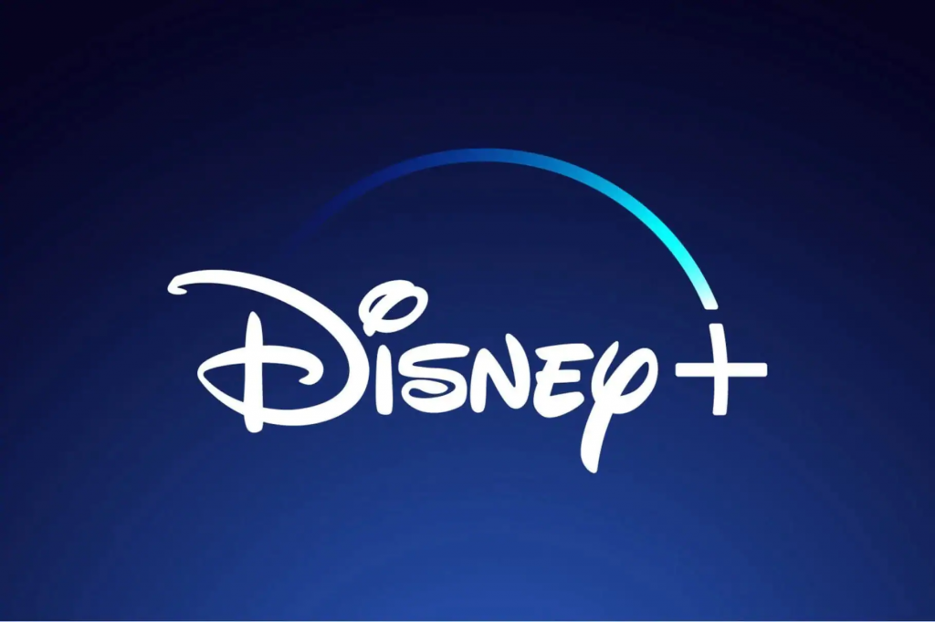 Disney Media & Entertainment Distribution Announces Updates To Summer Film Release Schedule