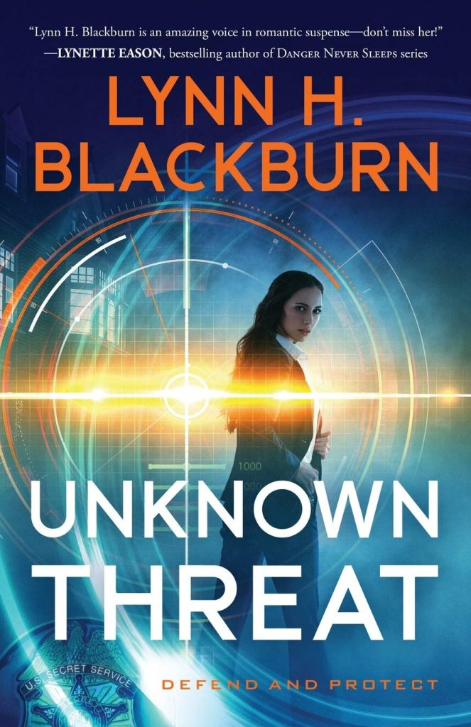 Unknown Threat: A Novel Review