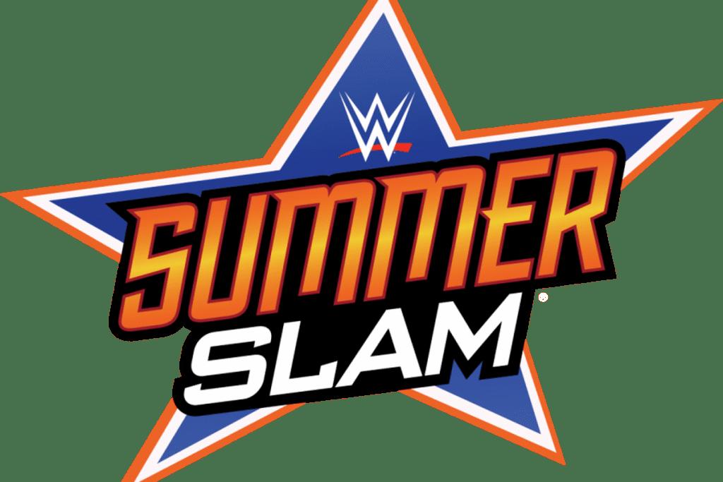 Las Vegas to Host SummerSlam at Allegiant Stadium