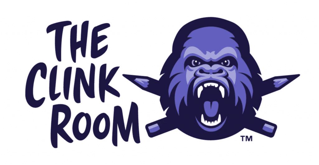 Clink Room Picks of the Week