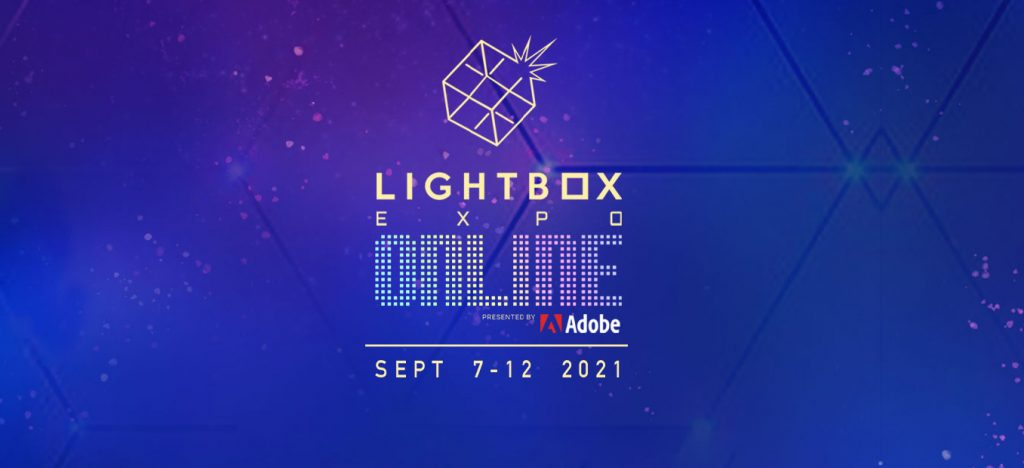 Xencelabs Shines a Spotlight on Artists and the Creative Process at LightBox Expo Online